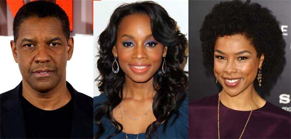 Denzel-Washington-Anika-Noni-Rose-Sophie-Okonedo
