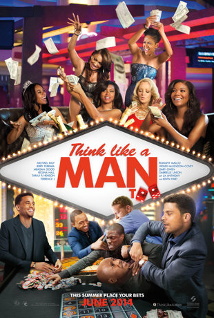 thinklikeamantoo_poster